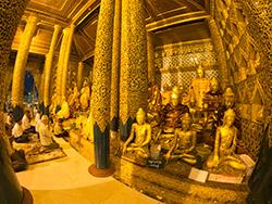 Shwedagon-Pagoda-250x188
