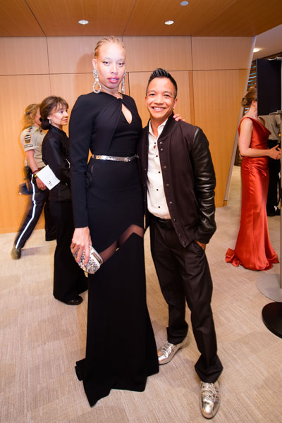 Stacey-McKenzie-and-Sunny-Fong