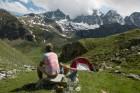 campingtips