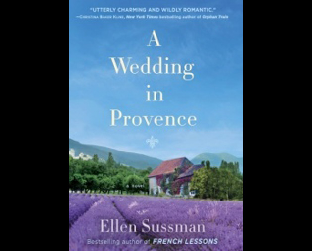 cover-a-wedding-in-provence