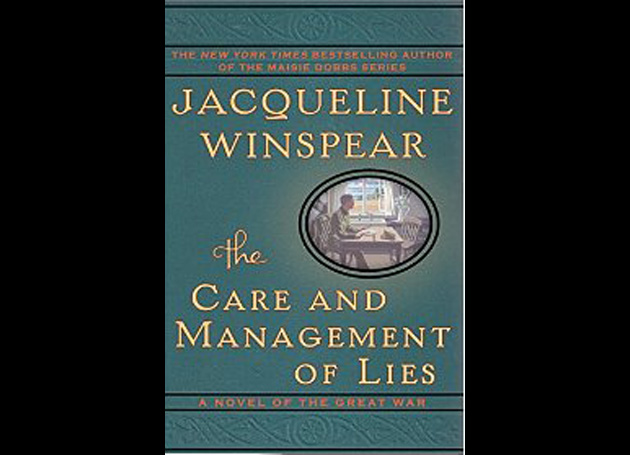 cover-care-and-management-of-lies