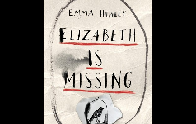 cover-elizabeth-is-missing