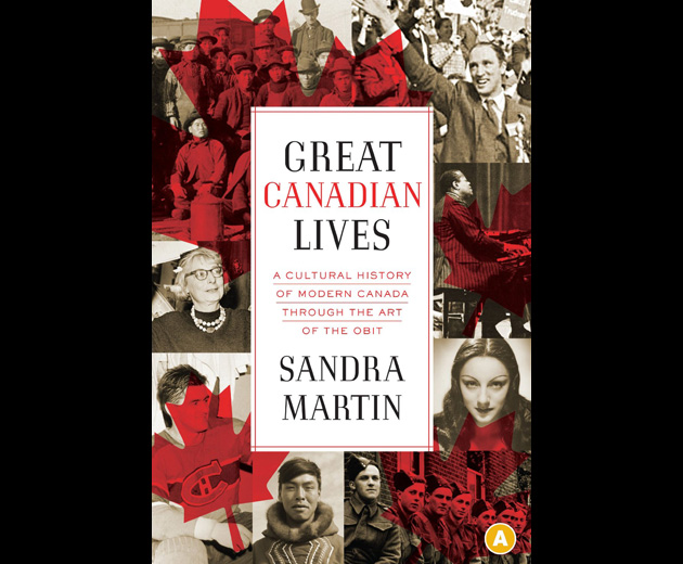 cover-great-canadian-lives-2