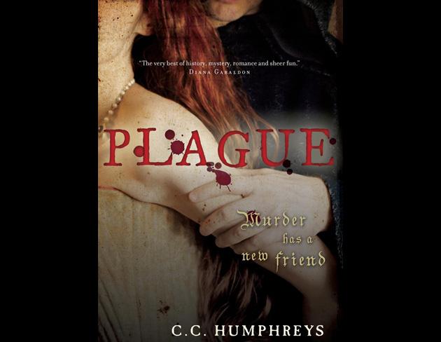 cover-plague