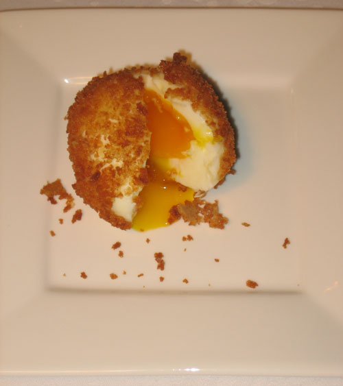 deep-fried,-soft-boiled-egg