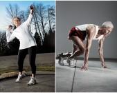 fitness_xfactor