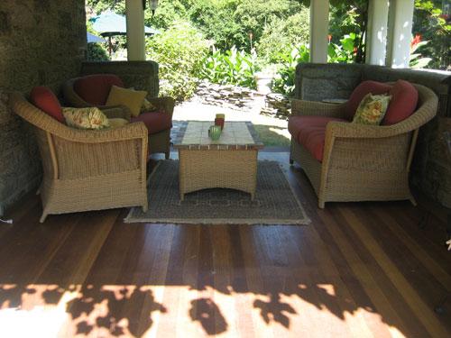 front-porch,-new-mahogany
