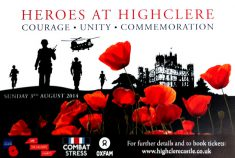 heroes-at-highclere2