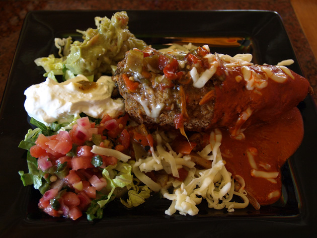 new-mexico-food