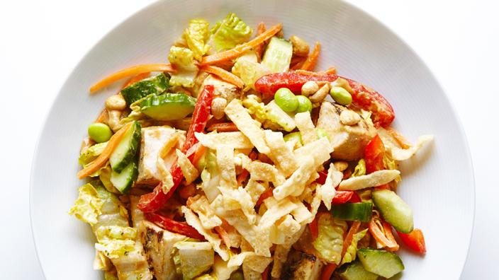 nutty-chicken-salad