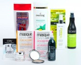 skin-refresher-hair-rescue-kit