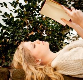 summer-reading-3