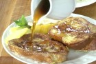 tropical-french-toast