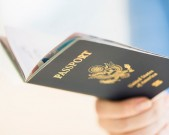 wanderlus-wednesday-passport