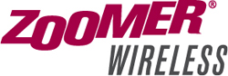 Zoomer_Wireless_logo