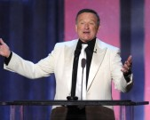 38th AFI Life Achievement Award Honoring Mike Nichols - Show