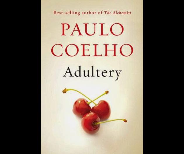 Adultery-by-Paulo-Coelho