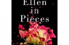 Ellen-in-Pieces