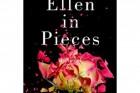 Ellen-in-Pieces