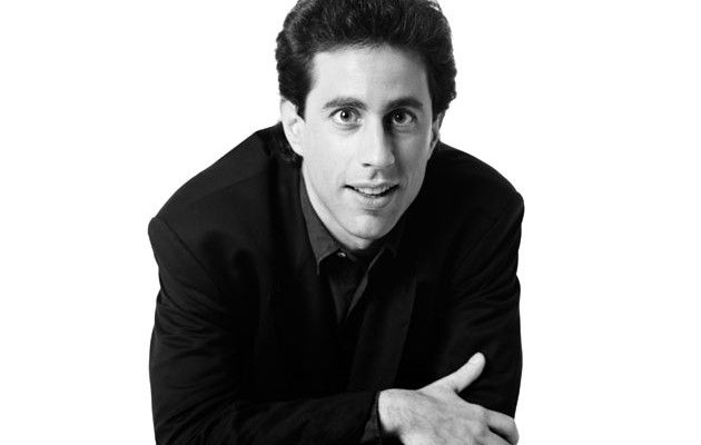 Jerr_Seinfeld