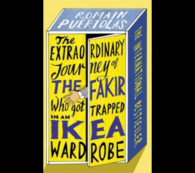 The-Extraordinary-Journey-of-the-Fakir-Who-Got-Trapped-in-an-Ikea-Wardrobe-187x300