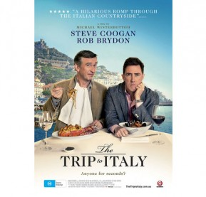 The-Trip-TO-Italy-Poster-