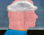 alzheimers-man-with-head-in-the-clouds-gettyimages