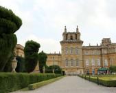 blenheim-castle-main