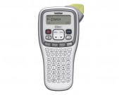 brother-p-touch-label-maker
