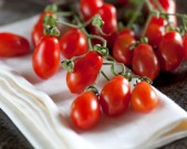 cherry-tomatoes-gettyimages