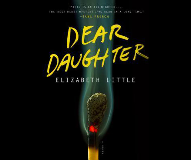 dear-daughter