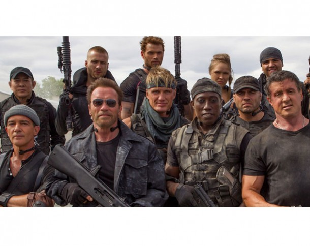 expendables-cast