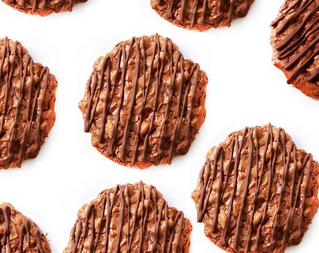 fudgy-chocolate-brownie-cookie