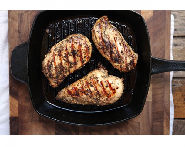 grilling-recipes
