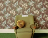 home-retro-chair