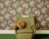 home-retro-chair