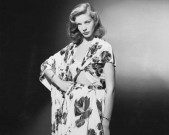 lauren-bacall-style-icon