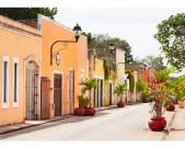 mexico-street