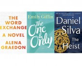 more-great-summer-reads