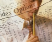 stocks-newspaper