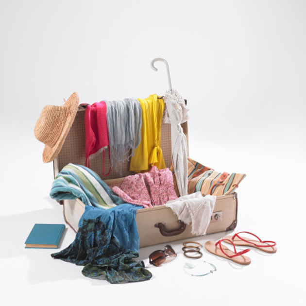 suitcase-open