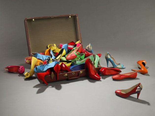 suitcase-shoes-2