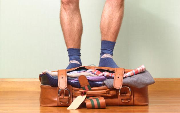 suitcase-socks