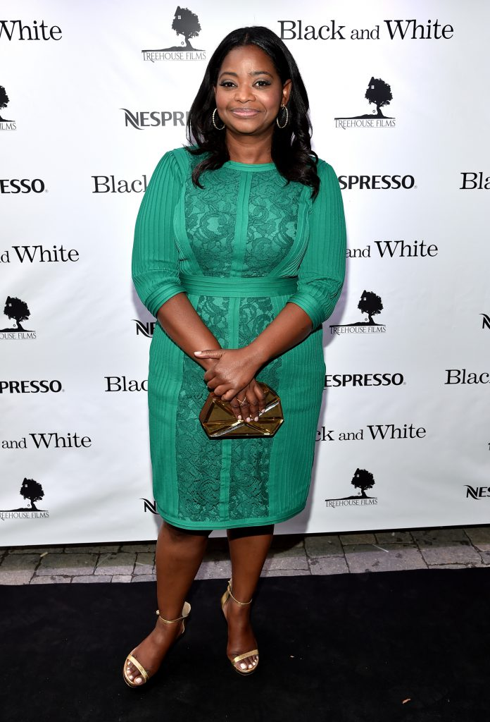 """Nespresso Presents The """"Black And White"""" After Party At The Toronto International Film Festival"""