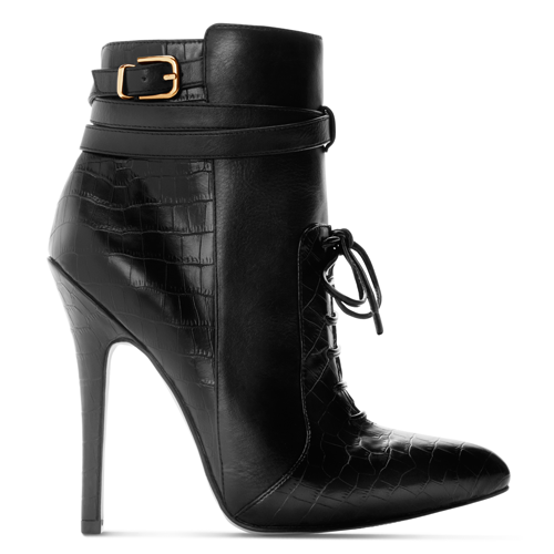 Ankle-Boot-in-Black-$59