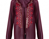 Embroidered-Blouse-in-Red-$44