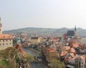 Establishing-czech