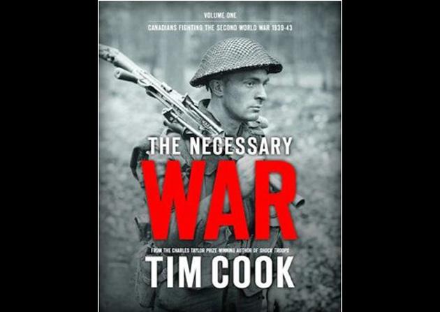 Necessary_War