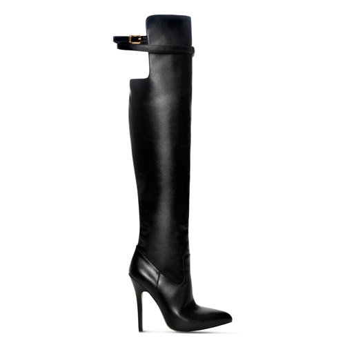 Over-the-Knee-Boot-in-Black-$79