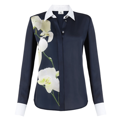 Oxford-Shirt-in-Navy-Orchid-Print-$34